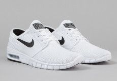 8b91813cb2a2 All Six Nike Sock Dart July 2016 Releases