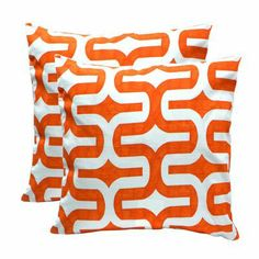 Staples®. has the Elisabeth Michael Elisabeth Feather Down Pillow; Orange you need for home office or business. FREE delivery on all orders over $19.99, plus Rewards Members get 5 percent back on everything!
