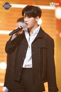 Btob Lee Minhyuk, Btob Sungjae, Rapper, Born To Beat, Writing Lyrics, Mnet Asian Music Awards, Music Composers, Kpop Boy, My Man