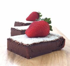 Magic chocolate custard cake all sometimes more commonly known as a custard impossible. It is magic because the very runny…