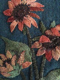 "#611 Ivory 1/"" flat Lace Bridal Clothing Craft Scrapbooking Towels Dolls 5 yards"