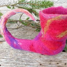 Felt Gifts, Xmas Gifts, Winter Sale, Christmas Presents