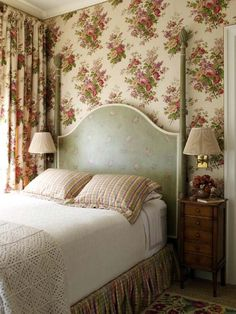 5 Whole Clever Ideas: Blue Green Curtains curtains wall material.French Curtains Islands curtains ideas for large windows. French Curtains, Shabby Chic Curtains, Yellow Curtains, Ikea Curtains, Floral Curtains, Curtains Living, Rustic Curtains, Velvet Curtains, Double Curtains