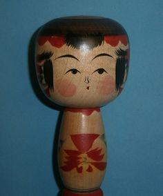 Inoue Yukiko 井上ゆき子 (1932-2010), Master Sato Haruji, 8寸 (24.2 cm), June 1986, Yajiro, detail