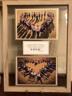 Love prayer project