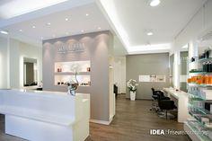 www.idea-firseure... #hair #beauty #salon #furniture #design #idea #friseureinrichtung #friseur #Einrichtung #wellness #luxury #hairdresser #spa #make up #nail #nails #Haare #Friseuren #style #Coiffeur