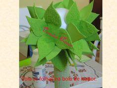 molde de folhas de arvores - Pesquisa Google