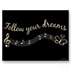 Google Image Result for http://rlv.zcache.com/follow_your_dreams_postcard-p239634182367995576envli_400.jpg