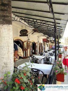 Puerto Vallarta Romantic Zone (Old Vallarta) Top 10 things to do in Puerto Vallarta