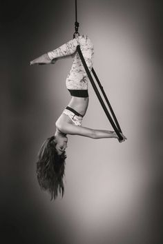 Image result for aerialist quotes