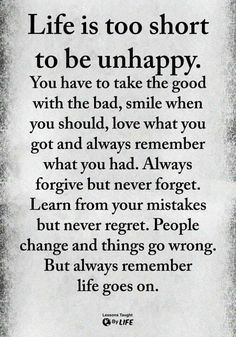 Wise Quotes, Quotable Quotes, Great Quotes, Words Quotes, Motivational Quotes, Inspirational Quotes, Sayings, Qoutes, Deep Thought Quotes