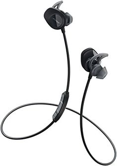 Bose SoundSport Wireless Headphones, Black Bose https://www.amazon.com/dp/B01E3SNO48/ref=cm_sw_r_pi_dp_dhuzxbH8CRM1T