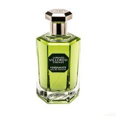 Lorenzo Villores Fragrance: Yerbamate #relojes #perfumes #fragances #bags #bolso #shampoo #watchmichaelkors #Watches #perfumecarolinaherrera
