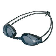 Arena Pure Goggles Team