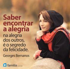 Familia.com.br | 5 sintomas da tristeza e como superá-la #Superacao