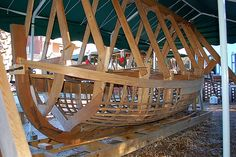 homemade pirate ship lights - Google Search