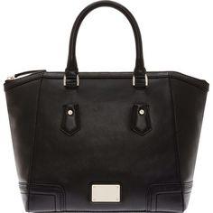 Summer And Classic Style Wl2566 Oroton Handbags 44ebda37a92a0