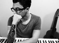 Massive Black Hole: Music: Interview with video game composer Monish C...