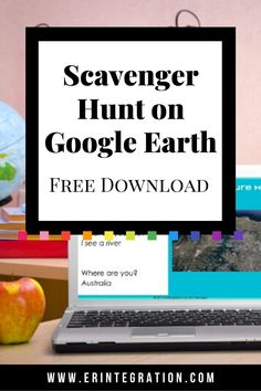 Geography Lessons, World Geography, Star Citizen, Classroom Scavenger Hunt, Earth Games, Slide Games, Google Earth, 6th Grade Social Studies, Game Google