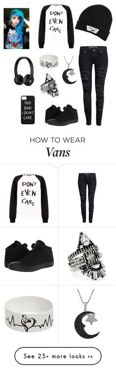 I understand it days vans when the shoes are clearly converse