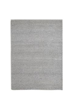Loopy Rug - Three Sizes Available - 6 Colours