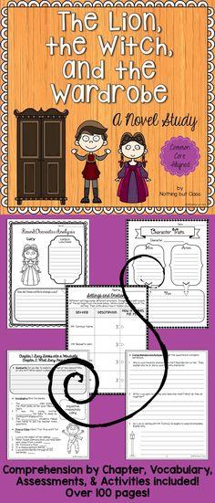 wardrobe planning lesson plan 2