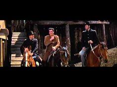 The Last Frontier (1955 film)