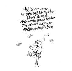 Sukha poem