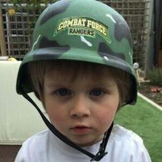 Theo ❤ Theo Horan, Cute Babies, Baby, Baby Humor, Infant, Funny Babies, Babies, Babys