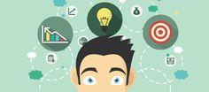 7 Dicas para criar um nome inesquecível para seu negócio