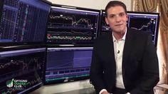 Binary Options Strategy 2017 - 99% winning Trading Strategy Best Ways To Make 2,000$ Per Day https://www.youtube.com/watch?v=BINHkdTi0qA  Binary Options Strategy 2017 - 99% winning Trading Strategy Best Ways To Make 2,000$ Per Day https://www.youtube.com/watch?v=BINHkdTi0qA https://youtu.be/BINHkdTi0qA https://www.youtube.com/channel/UC8yx0YIootmX0M9QQ0uppbA