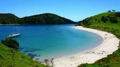 Most tourists arriving in Auckland head south but those who head north find themselves in New Zealand's warmest area, a beautiful sub-tropical zone. Bay Of Islands, What A Beautiful World, South Island, Travel News, Day Tours, Plan Your Trip, Auckland, Historical Sites, Day Trip