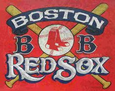 My Grandmother, who is full blood Irish, raised ih Philadelphia and went to an… Red Sox Baseball, Baseball Socks, Better Baseball, Boston Baseball, Boston Sports, Boston Red Sox, Red Sox Nation, America's Pastime, Green Monsters