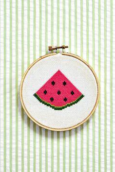 Free Cross-Stitch Templates - Printable Cross Stitch Patterns