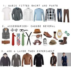 what to wear on your engagement shoot: a starting point for the men, engagement photo wardrobe, photography. Engagement Photo Tips What To Wear Senior Picture Outfits, Engagement Photo Outfits, Boy Outfits, Engagement Photos, Engagement Photography, Engagement Session, Country Engagement, Fall Engagement, Senior Session