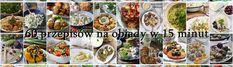 Halloumi, Tzatziki, Pesto, Buffet, Mexican, Beef, Ethnic Recipes, Food, Meat
