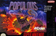 The 96 Best Snes Images On Pinterest Super Nintendo Games Retro