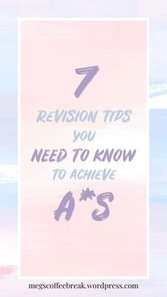 Revision Techniques, Revision Tips, Looking For Someone, You Got This, Let It Be, Feeling Stuck, How Are You Feeling, Stuck In A Rut, Teen Life