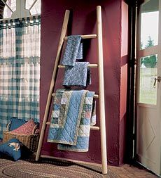 1000 Images About Quilt Stands On Pinterest Quilt Racks