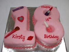 Die 54 Besten Bilder Von Torten Pastries Birthday Cakes Und Muffins