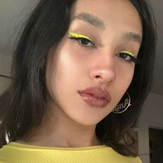 redaktionelle eyeliner make-up , Makeup Goals, Makeup Inspo, Makeup Art, Makeup Ideas, Makeup Hacks, Nail Inspo, Makeup Trends, Hair Hacks, Beauty Make-up