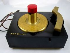 Vintage Admiral Tv 1950 S Phonograph Radio Wood Cabinet