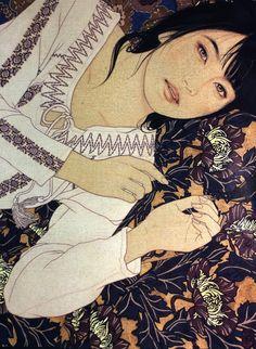 "akb48wallpapers: Yui Yokoyama 1st Photobook ""Yuihan"" (Thx Elodie-s)"