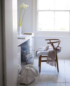 Simple Home by Mark and Sally Bailey