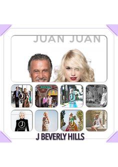J BEVERLY HILLS  2013