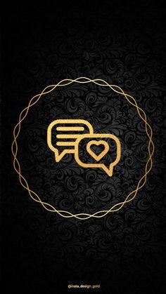 Иконки для сторис (stories) инстаграм (instagram). Highlights: массаж, брови, парикмахер, стилист, волосы,косметика, макияж, кисти, гиря, спорт, фитнес, обучение, сердечко, лапка, палетка, метро, парковка, важно, салют, праздник, похудение, обувь, пилка, шугаринг, доктор, календарь, расписание, телефон, помада, отзыв, собака, ребенок, гео, депиляция, эпиляция, доставка, скидки, акции, медицина, губы, одежда, платье, оплата, кошелек, торт, кондитер, еда, фото, подарок, карта, маникюр, ногти…