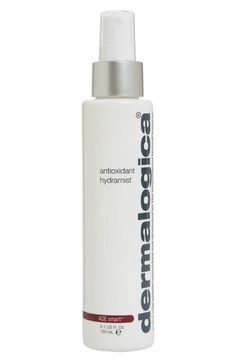 - REALLY WANT THIS -dermalogica® Antioxidant Hydramist available at #Nordstrom