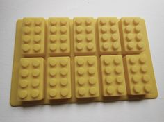 Hey, I found this really awesome Etsy listing at http://www.etsy.com/listing/106910054/lego-brick-silicone-jelly-chocolate-ice