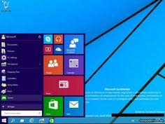 Los rumores apuntaban a que el lanzamiento de la próxima edición de Windows sería gratuito para los poseedores de Windows 8. Estos han sido confirmados por el responsable de Microsoft en Indonesia, Andreas Diantoro, y al parecer la actualización podría realizarse de manera sencilla.