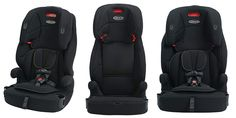 According to research, find the best selling, top-rated, lightweight, safest and top 10 baby car seats for child safety. Best Baby Car Seats, Baby Safe, Child Safety, North Face Backpack, Buy Now, Children, Top, Bags, Young Children